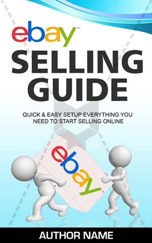 Nonfiction-book-cover-business-marketing-ebay-selling