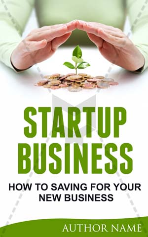 Nonfiction-book-cover-ideas-startup-business