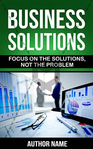 Nonfiction-book-cover-business-ideas-solutions