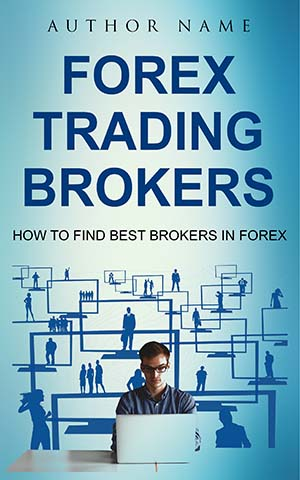 Nonfiction-book-cover-business-educational-forex