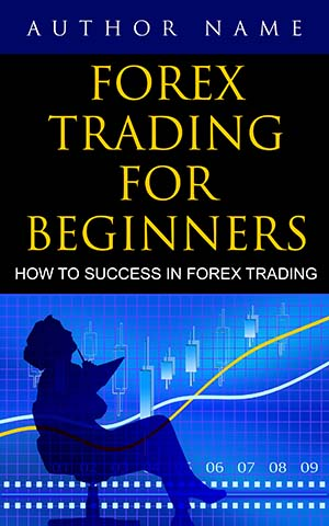 Nonfiction-book-cover-business-learning-forex