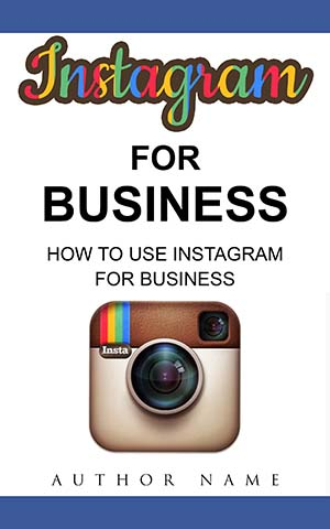 Nonfiction-book-cover-business-educational-social-media
