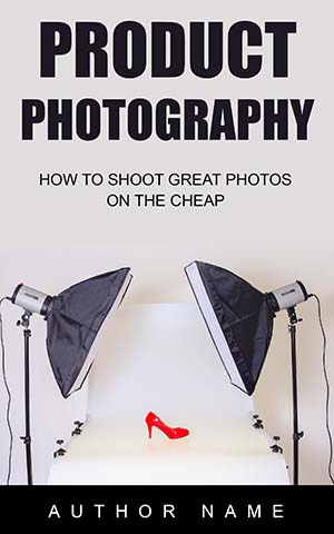 Nonfiction-book-cover-business-educational-photography