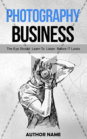 Nonfiction-book-cover-photography-business
