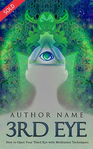 Nonfiction-book-cover-3rd-eye-nonfiction