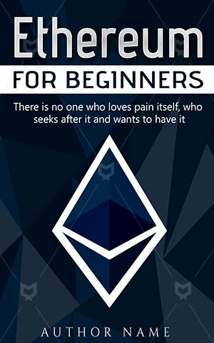 Nonfiction-book-cover-Cryptocurrency-ethereum-Non-fiction-covers-Currency-Crypto-Buy-Financial-Market-Sign-Technology-Internet-World-Bank-Cash