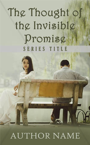 Romance-book-cover-thinking-couple-promise-love