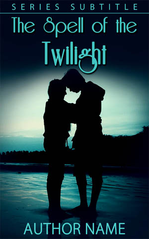 Romance-book-cover-love-couple-beach