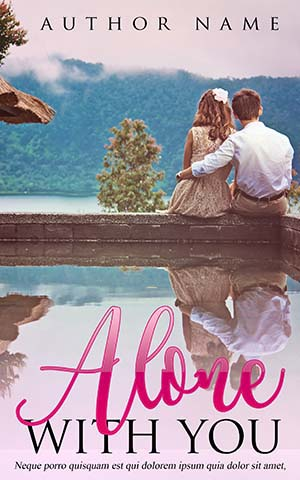 Romance-book-cover-couple-love-story
