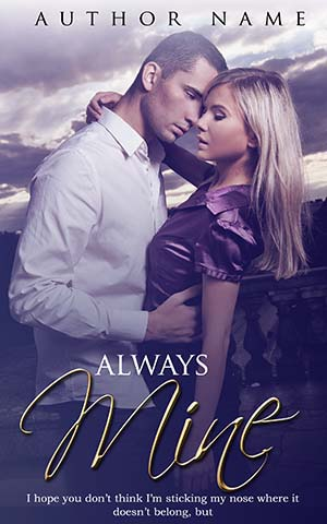 Romance-book-cover-couple-story-love