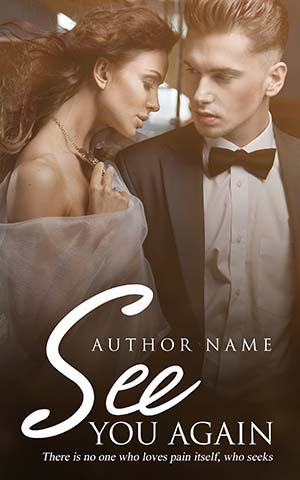 Romance-book-cover-love-story-couple