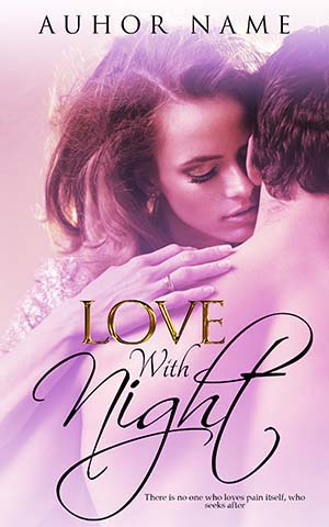 Romance-book-cover-love-story-couple-night