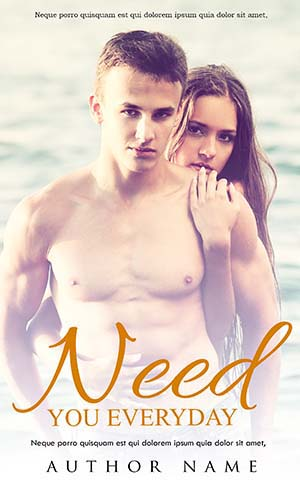 Romance-book-cover-love-story-couple-young