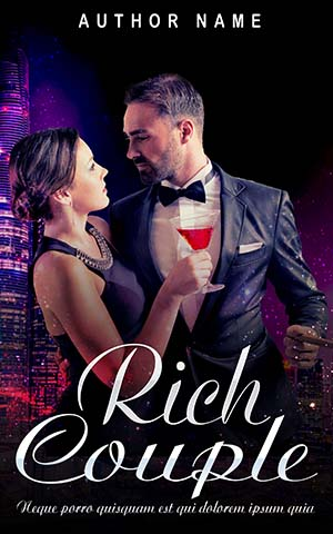 Romance-book-cover-powerful-money-couple