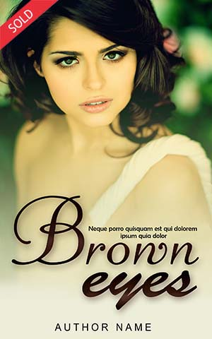 Romance-book-cover-pretty-romance-eyes