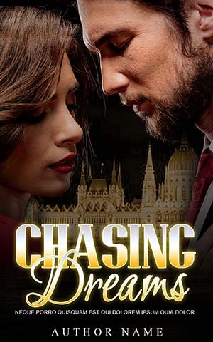 Romance-book-cover-romance-chasing-couple