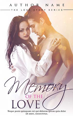 Romance-book-cover-love-couple