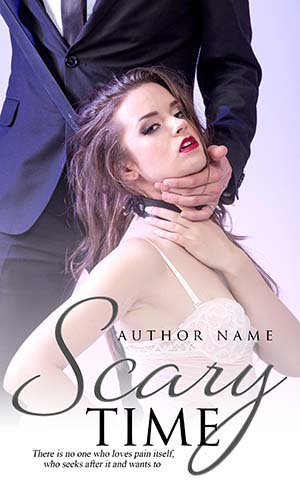 Romance-book-cover-love-couple-scary