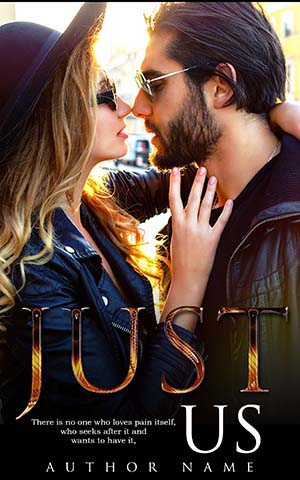 Romance-book-cover-love-couple-young