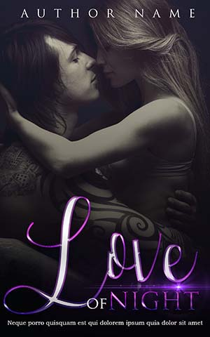 Romance-book-cover-love-couple-night-kiss