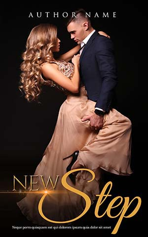Romance-book-cover-love-couple-dancing