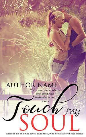 Romance-book-cover-couple-love