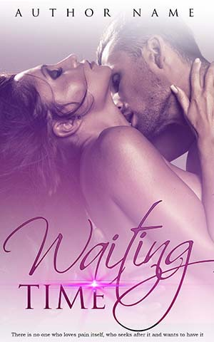 Romance-book-cover-couple-love-kiss