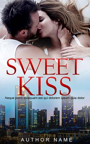 Romance-book-cover-sweet-love-kiss