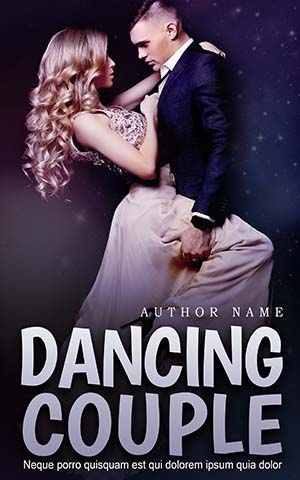 Romance-book-cover-dancing-love-couple