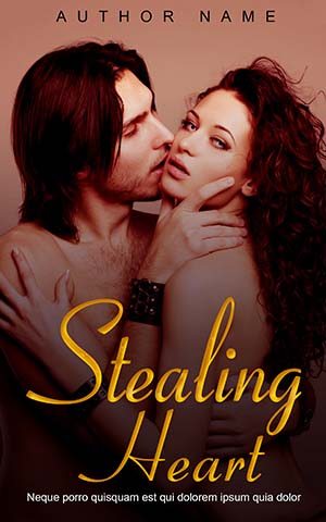 Romance-book-cover-heart-love-steal