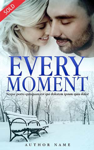 Romance-book-cover-moment-couple-love