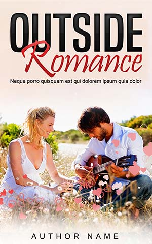 Romance-book-cover-love-play-couple