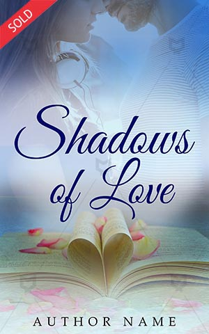 Romance-book-cover-shadow-love-couple