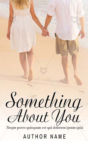 Romance-book-cover-couple-holding-walk
