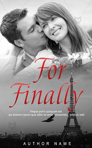 Romance-book-cover-finally-couple-love