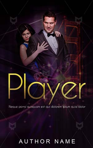 Romance-book-cover-player-love-couple