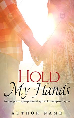 Romance-book-cover-hold-hands-love