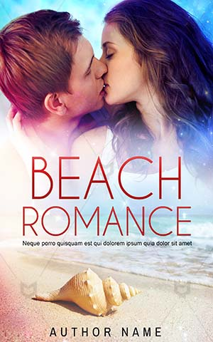 Romance-book-cover-beach-love-couple