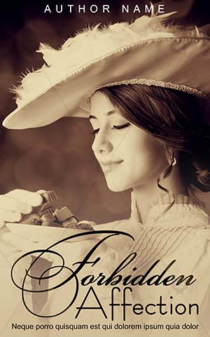Romance-book-cover-affection-love-woman