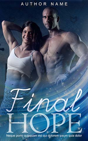 Romance-book-cover-final-hope-love