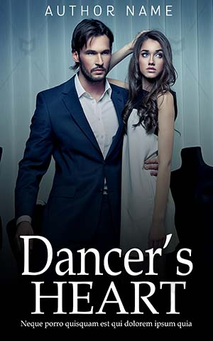 Romance-book-cover-dancer-couple-heart