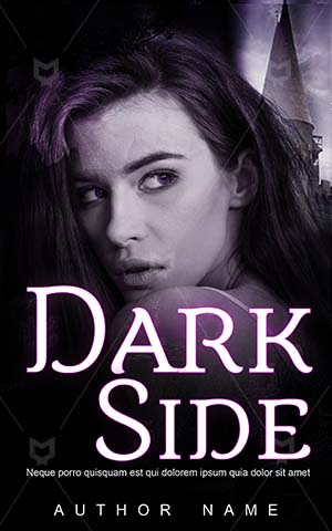Romance-book-cover-dark-love-girl