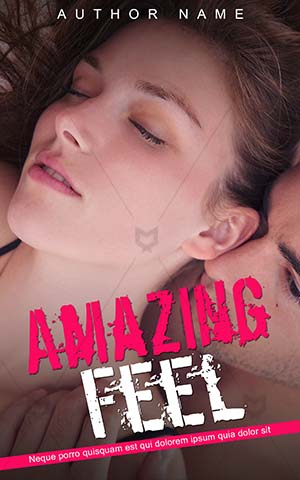 Romance-book-cover-amazing-love-feel
