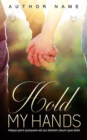 Romance-book-cover-holding-romance-hands