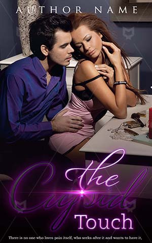Romance-book-cover-love-couple-night