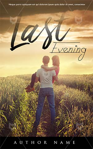 Romance-book-cover-love-couple-romance-walking