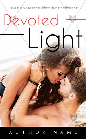 Romance-book-cover-love-beach-romance-couple-kiss