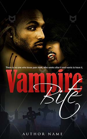 Romance-book-cover-romance-vampire-couple