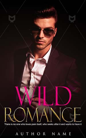 Romance-book-cover-wild-men-love