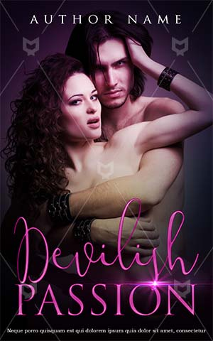 Romance-book-cover-love-romance-evil-night
